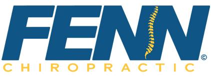 Chiropractor Tallahassee FL Fenn Chiropractic